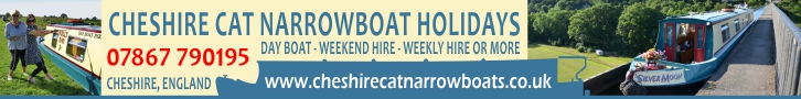 https://cheshirecatnarrowboats.co.uk/