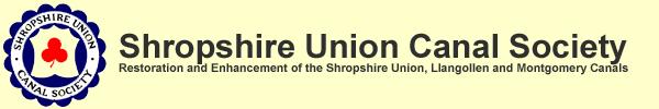 http://www.shropshireunion.org.uk/